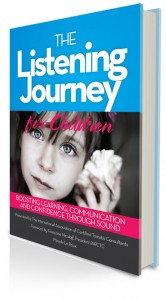 The Listening Journey For Children Where to Buy ADHD Therapists Sydney Autism