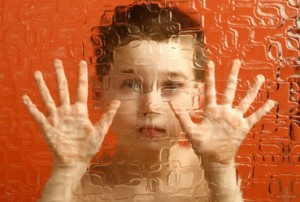 Kids with autism adhd learning difficulties sydney australia aspergers auditory processing disorder